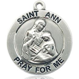 St Ann<br>4088 - 1 x 7/8