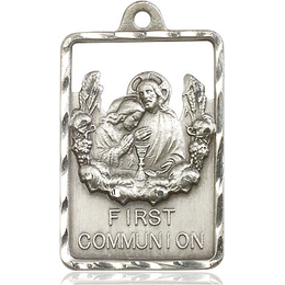 Communion First Reconciliation<br>4201 - 1 1/8 x 3/4