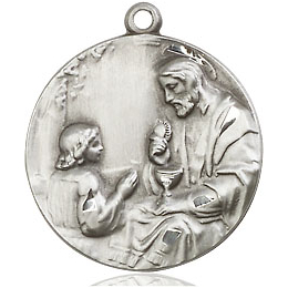 Christ & Child<br>4202 - 3/4 x 5/8