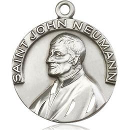 St John Neumann<br>4230 - 1 x 7/8