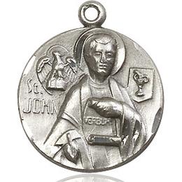 Saint John the Evangelist<br>4231 - 3/4 x 5/8