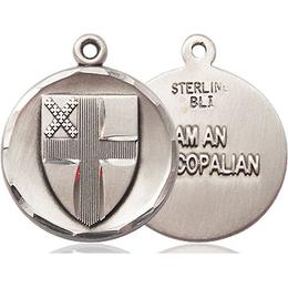 Episcopal<br>4237 - 7/8 x 5/8