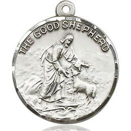 Good Shepherd<br>4264 - 7/8 x 3/4