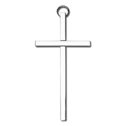 Cross<br>4450 - 4 x 2<br>Wall Cross