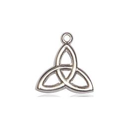 Trinity Irish Knot<br>5100 - 3/8 X 3/8