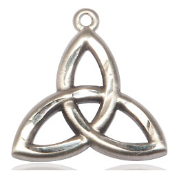 Trinity Irish Knot<br>5101 - 3/4 X 3/4
