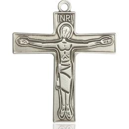 Cursillio Cross<br>5239 - 2 x 1 5/8