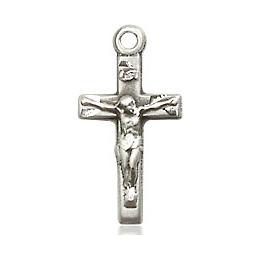 Crucifix<br>5417 - 5/8 x 1/4