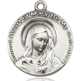 Mary<br>5625 - 1 x 7/8