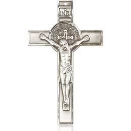 St Benedict<br>5638 - 3 X 1 3/4