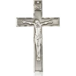 Crucifix<br>5639 - 3 X 1 3/4