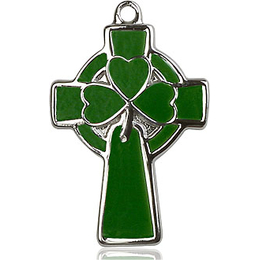 Celtic Cross<br>5693 - 1 x 5/8