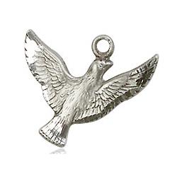 Holy Spirit<br>5912 - 1/2 x 5/8