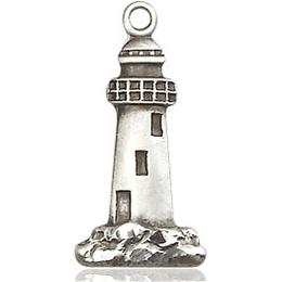 Lighthouse<br>5922 - 3/4 x 3/8