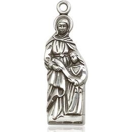 St Ann<br>5932 - 1 x 3/8