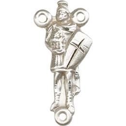 Saint Florian<br>Rosary Center - 5936CTR