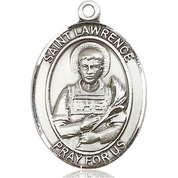 St Lawrence<br>Available in 3 Sizes