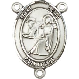 Saint Luke the Apostle<br>Rosary Center - 8068CTR