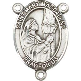 Saint Mary Magdalene<br>Rosary Center - 8071CTR