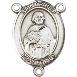 Saint Philip the Apostle<br>Rosary Center - 8083CTR