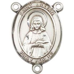 Saint Lillian<br>Rosary Center - 8226CTR