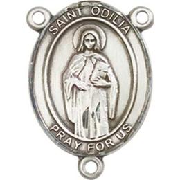 Saint Odilia<br>Rosary Center - 8319CTR
