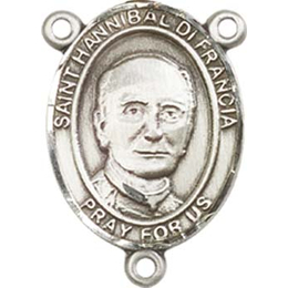 Saint Hannibal<br>Rosary Center - 8327CTR