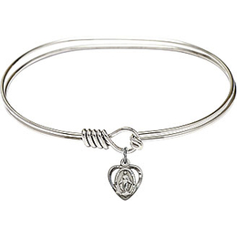 5401 - Miraculous Bangle<br>Available in 6 Styles