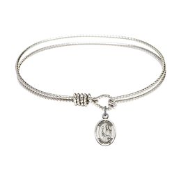 9380 - Saint Regis Bangle<br>Available in 8 Styles