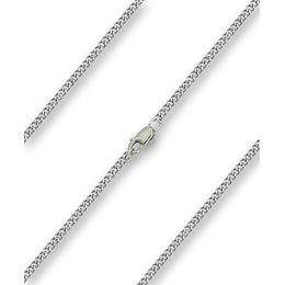 Curb Chain<br>Precious Medal<br>C08 - 1.90mm