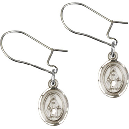Miraculous<br>E0205PLD - 3/8 x 1/4<br>Earring