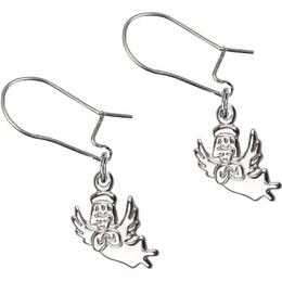 Guardian Angel<br>E2128D - 3/8 x 3/8<br>Earring