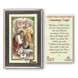 First Holy Communion<br>PC0876