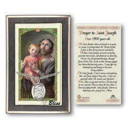 St Joseph<br>PC7058-217E