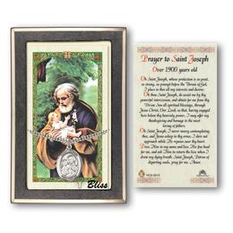 St Joseph<br>PC7058-261E