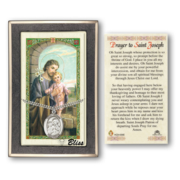 St Joseph<br>PC7058