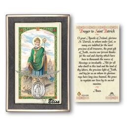 St Patrick<br>PC7084
