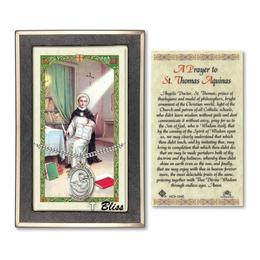 St Thomas Aquinas<br>PC7108