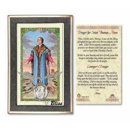 St Thomas More<br>PC7109