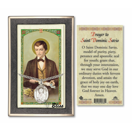 St Dominic Savio<br>PC7227