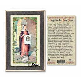 St Veronica<br>PC8110