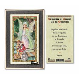 Angel de la Guarda<br>PC8118SP-047S