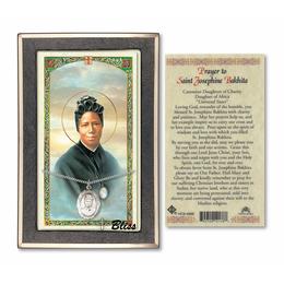 St Josephine Bakhita<br>PC8360