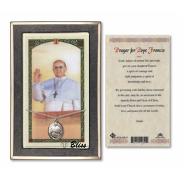Pope Francis<br>PC8451-528E