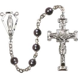 R0123 Series Rosary