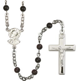 R0295 Series Rosary