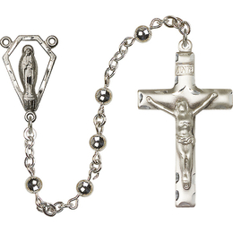 R0805 Series Rosary