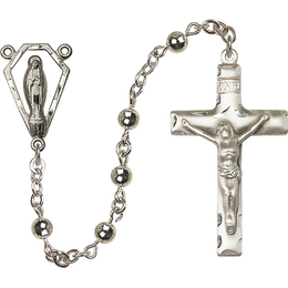 R0806 Series Rosary