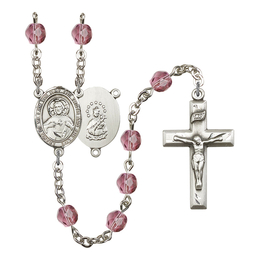 R6000 Series Rosary<br>Scapular<br>Available in 12 Colors