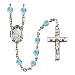 R6000 Series Rosary<br>St. Veronica<br>Available in 12 Colors